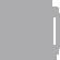 Storage Solutions - Checklist Icon
