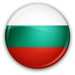 Bulgaria flag icon