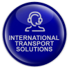 Freight solutions - Call Us Icon